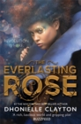 Image for The everlasting rose