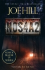 Image for NOS4A2  : a novel