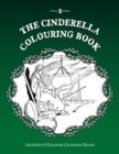 Image for The Cinderella Colouring Book