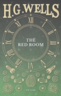 Image for The Red Room
