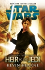 Image for Heir to the Jedi