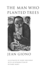 Image for The man who planted trees