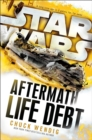 Image for Aftermath.: (Life debt) : 33