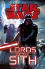Image for Lords of the Sith : 66