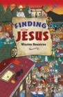 Image for Finding Jesus