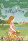 Image for Pollyanna