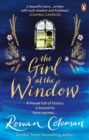 Image for The girl at the window