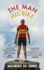 Image for The man and his bike