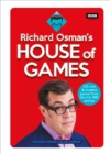 Image for Richard Osman's House of Games: 1,054 Questions to Test Your Wits, Wisdom and Imagination