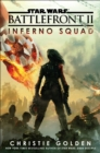 Image for Inferno Squad