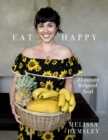 Image for Eat Happy