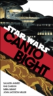 Image for Canto Bight