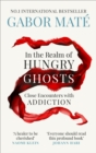 Image for In the realm of hungry ghosts: close encounters with addiction