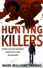 Image for Hunting killers