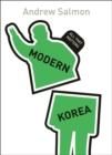 Image for Modern Korea