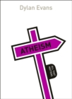 Image for Atheism