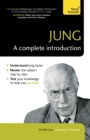 Image for Jung  : a complete introduction