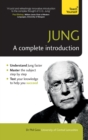 Image for Jung: a complete introduction