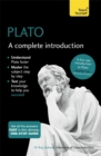 Image for Plato  : a complete introduction