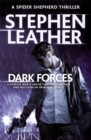 Image for Dark Forces : The 13th Spider Shepherd Thriller