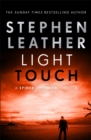 Image for Light Touch : The 14th Spider Shepherd Thriller