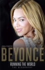 Image for Beyoncâe  : running the world