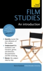 Image for Film studies  : an introduction