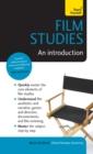 Image for Film studies