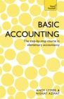 Image for Basic accounting