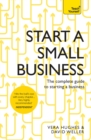 Image for Start a successful small business