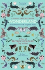 Image for Wonderland  : a year of Britain's wildlife, day by day