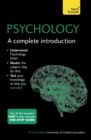 Image for Psychology  : a complete introduction