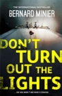 Image for Don't turn out the lights