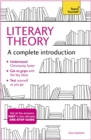 Image for Literary theory  : a complete introduction