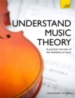 Image for Understand music theory