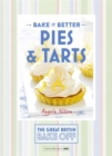 Image for Pies & tarts