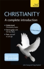 Image for Christianity  : a complete introduction