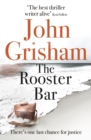 Image for The Rooster Bar