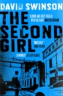 Image for The second girl