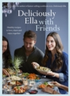 Image for Deliciously Ella with friends