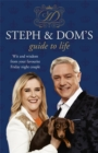 Image for Steph & Dom's guide to life