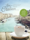 Image for Live Italian : The Ultimate Language Learning Experience