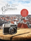 Image for Live German : The Ultimate Language Learning Experience