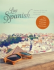 Image for Live Spanish : The Ultimate Language Learning Experience