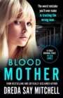 Image for Blood mother