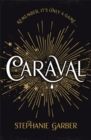 Image for Caraval