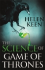 Image for The science of Game of thrones