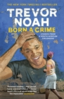 Image for Born a crime and other stories