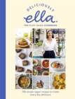 Image for Deliciously Ella  : the plant-based cookbook