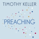 Image for Preaching  : communicating faith in an age of scepticism